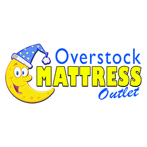 overstock garden product twin home mattress size quilted dreamax madler inch trundle free