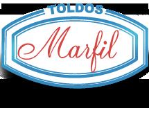 Toldos Marfil S.l.