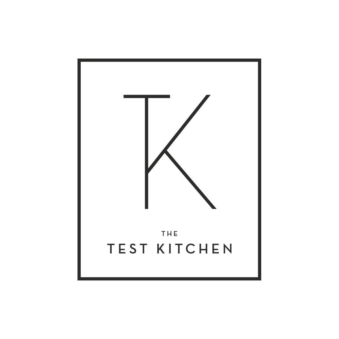 The Test Kitchen - London, London W1D 4SL - 020 7734 8487 | ShowMeLocal.com