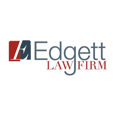 Law Offices of Scott Edgett - Plano, TX - Attorneys