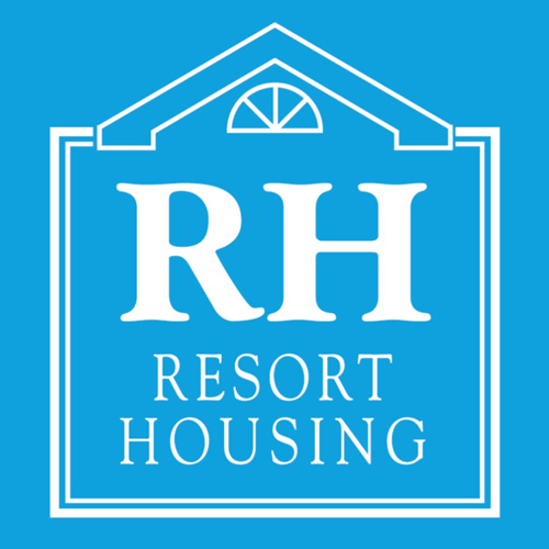 Resort Homes LLC