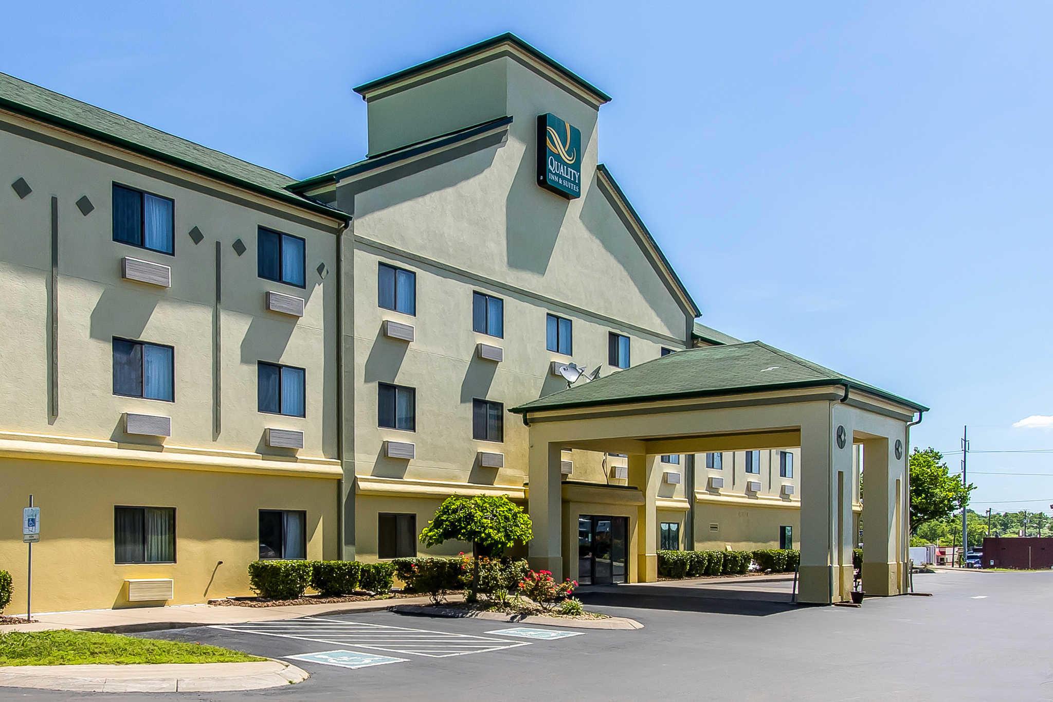 Personals in la vergne tn Roommates Listings in La Vergne, TN, Oodle Classifieds