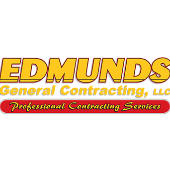 Edmunds General Contracting Llc Kingston New Hampshire