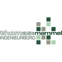 Bild zu Mammel GmbH in Schongau