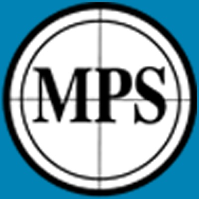 Mississippi Police Supply Company Inc.