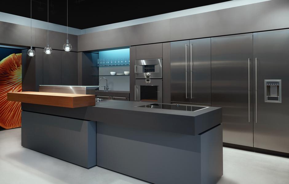 La Cuisine International Kitchen Appliances Miami Fl