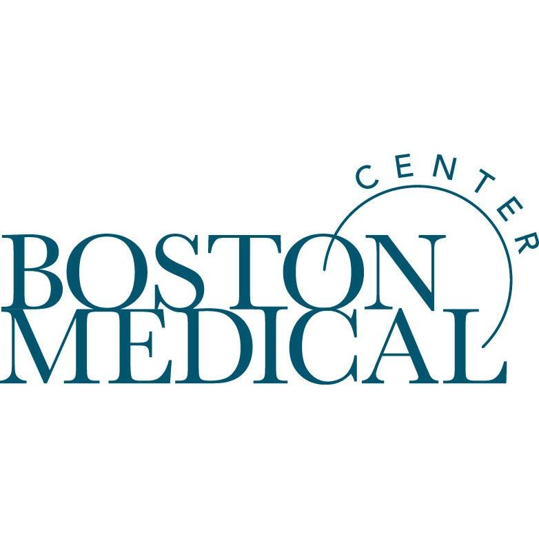 Stephen J Fiascone, MD - Boston, MA 02118 - (617)414-2000 | ShowMeLocal.com