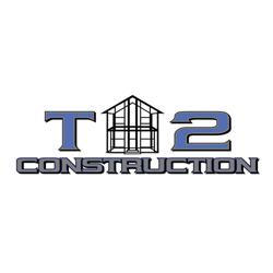 T-2 Construction