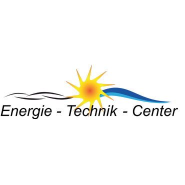 Energie-Technik-Center Loy GmbH & Co. KG