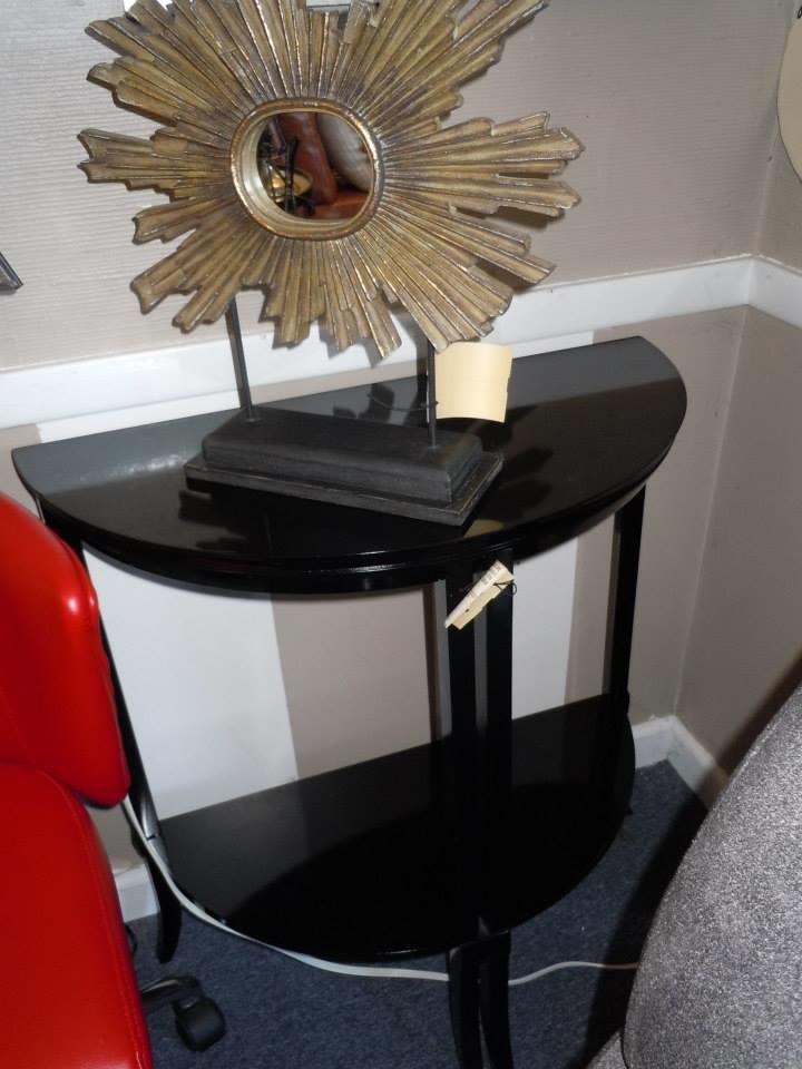 Furniture Consignment Westlake Ohio