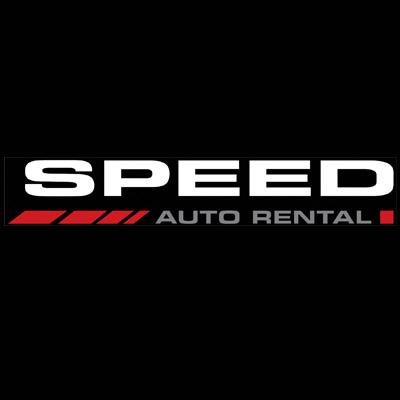 Speed Auto Rental