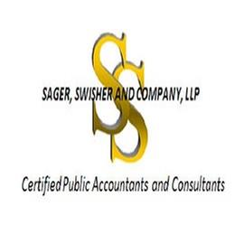 Sager, Swisher and Company, LLP - Lancaster, PA - Business & Secretarial