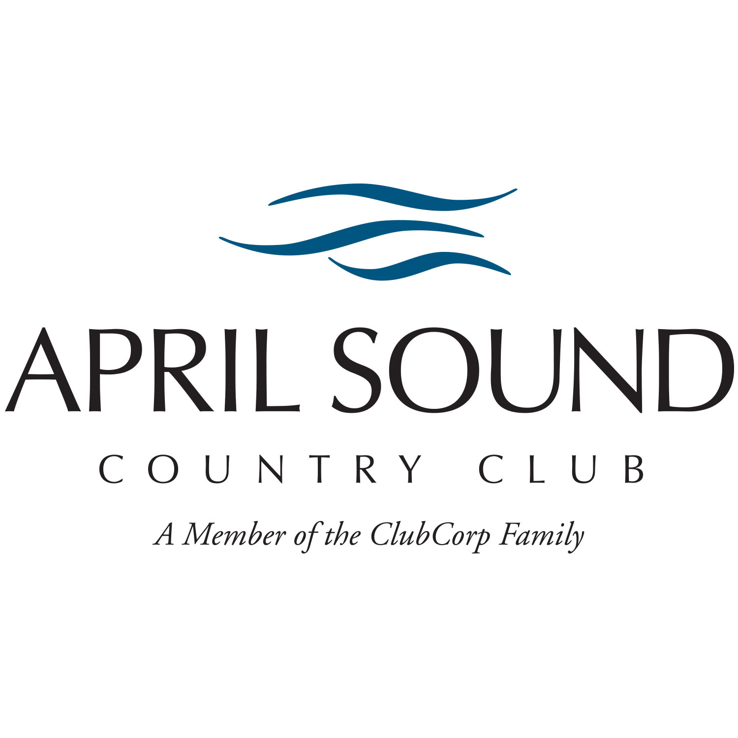 Country club coupon code