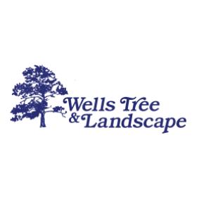Wells Tree and Landscape - Princeton, NJ - Tree Services