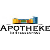 Bild zu Apotheke im Steubenhaus in Mannheim
