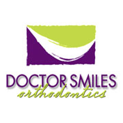 Doctor Smiles Orthodontics