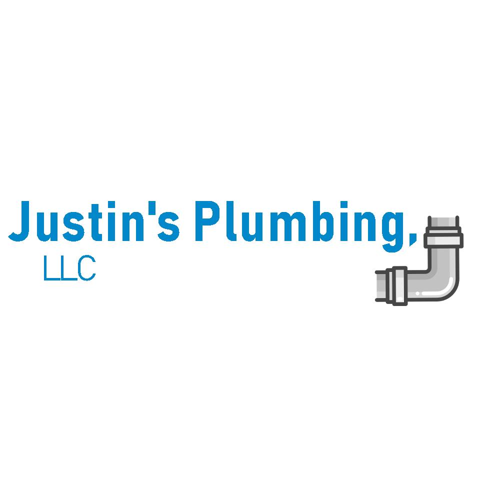 Justin S Plumbing Llc Fayetteville North Carolina Nc