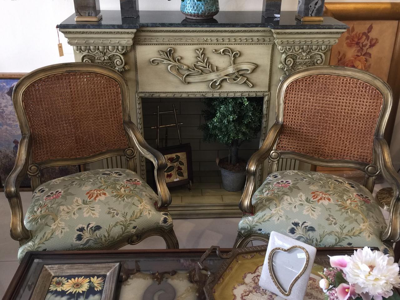 Casabella Home Furnishing And Accessories - كازا بيلا للأثاث والإكسسوارات المنزلية الفاخرة