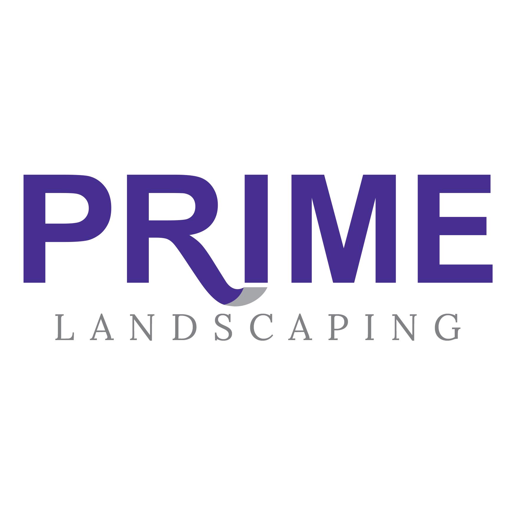 Prime Landscaping