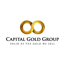 Capital Gold Group - Woodland Hills, CA - Financial Advisors