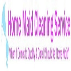 Home Maid Cleaning Service