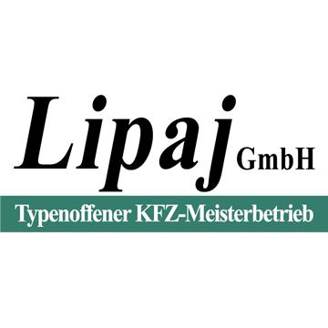 Bild zu Lipaj GmbH Typenoffener KFZ-Meisterbetrieb in Berlin