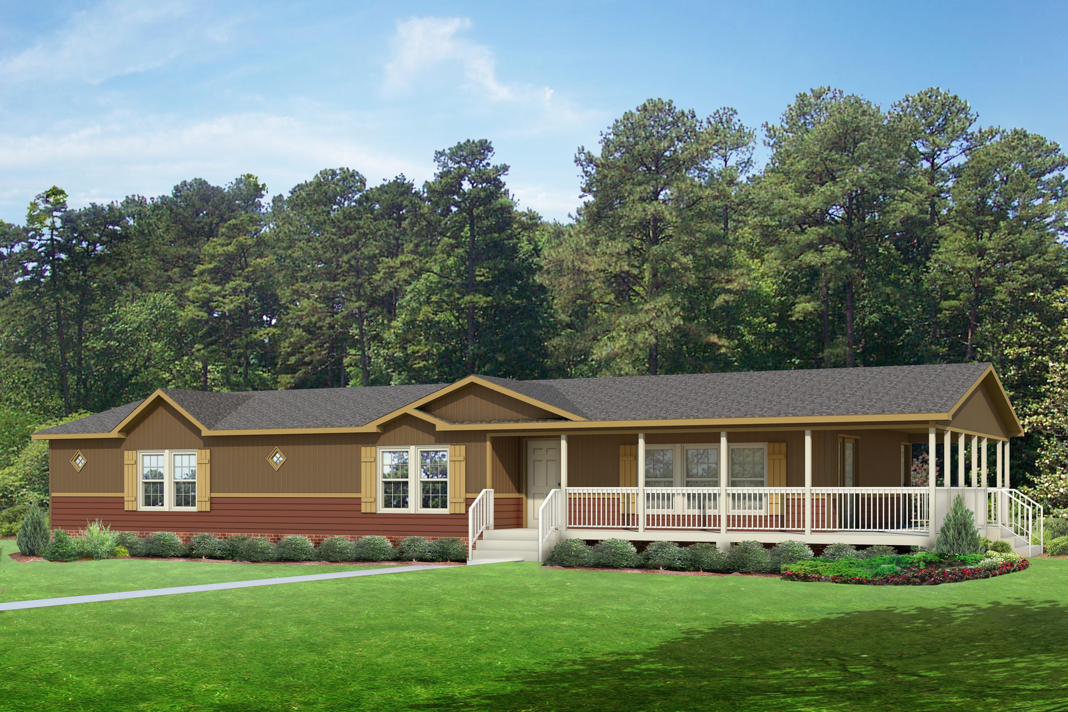 Clayton Homes In Waco Tx Prefabricated Modular