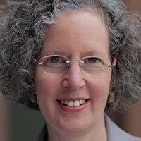 Karen Sloane Marder