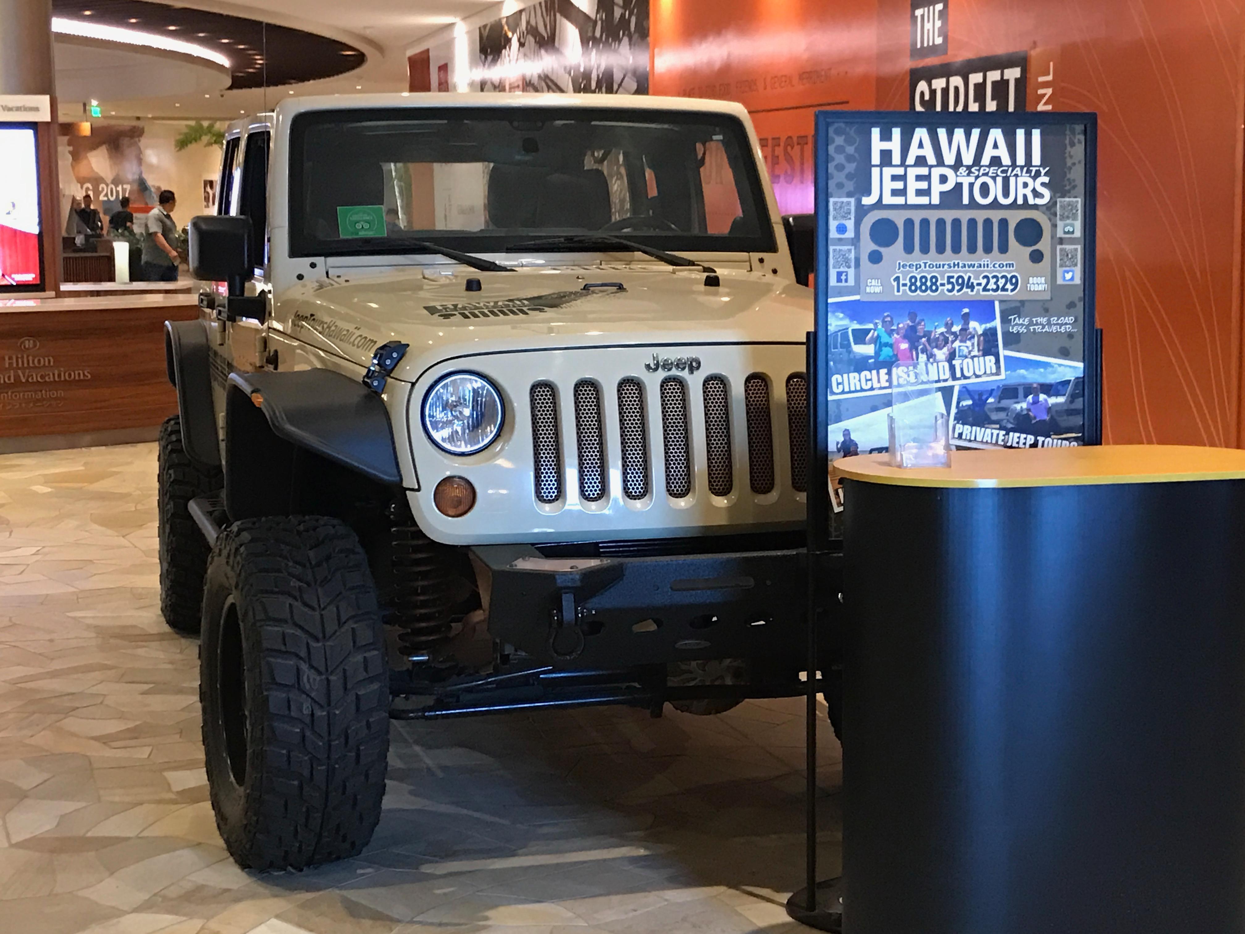 Reliable Mobile Mechanic Hawaii Ewa Beach Hawaii Hi
