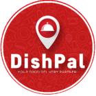Dishpal Restaurant Services Corp
