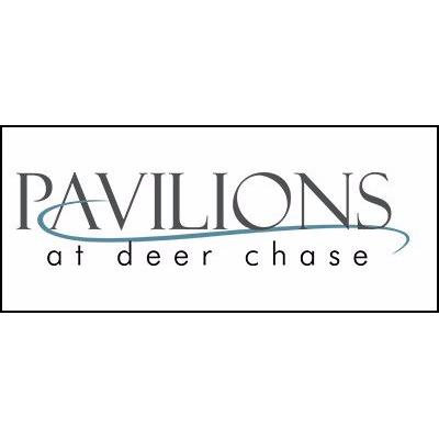 Pavilions at Deer Chase