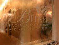 Bitner Facial Plastic Surgery 2121 North 1700 West Layton, Utah 84041 (801) 525-8727 http://www.drjohnbitner.com