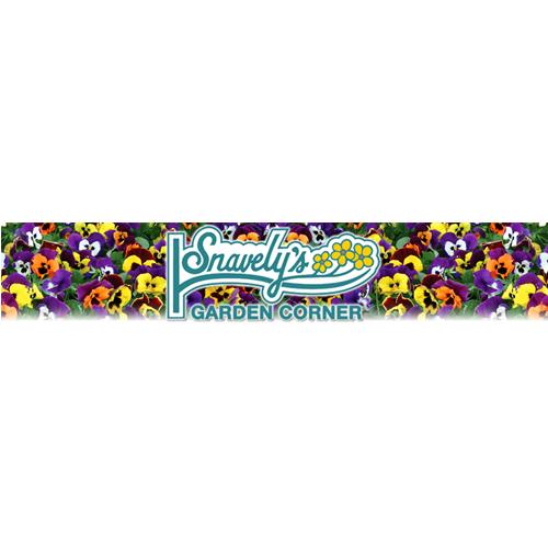 Snavely's Garden Corner - Chambersburg, PA 17202 - (717)352-2224 | ShowMeLocal.com