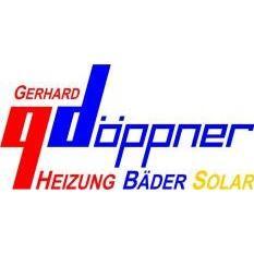 Bild zu Gerhard Döppner GmbH in Großenlüder
