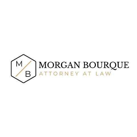 Morgan Bourque Attorney at Law