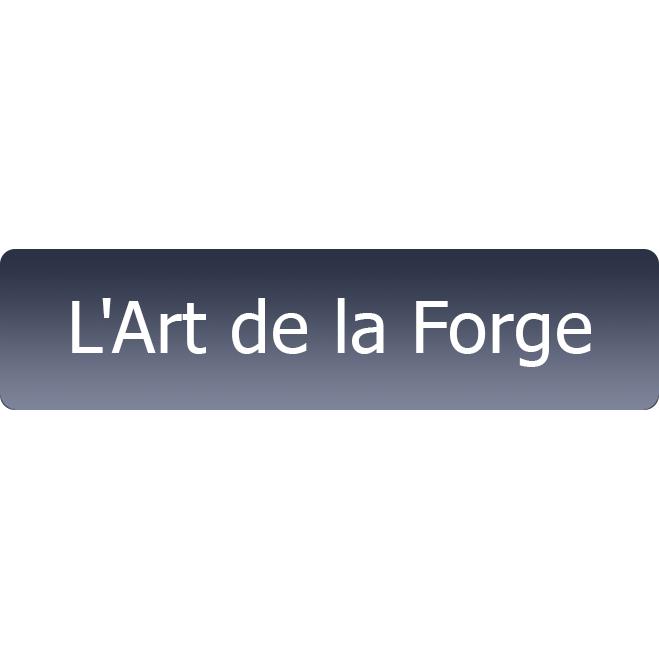 Art de la Forge - Ferronnerie d'art