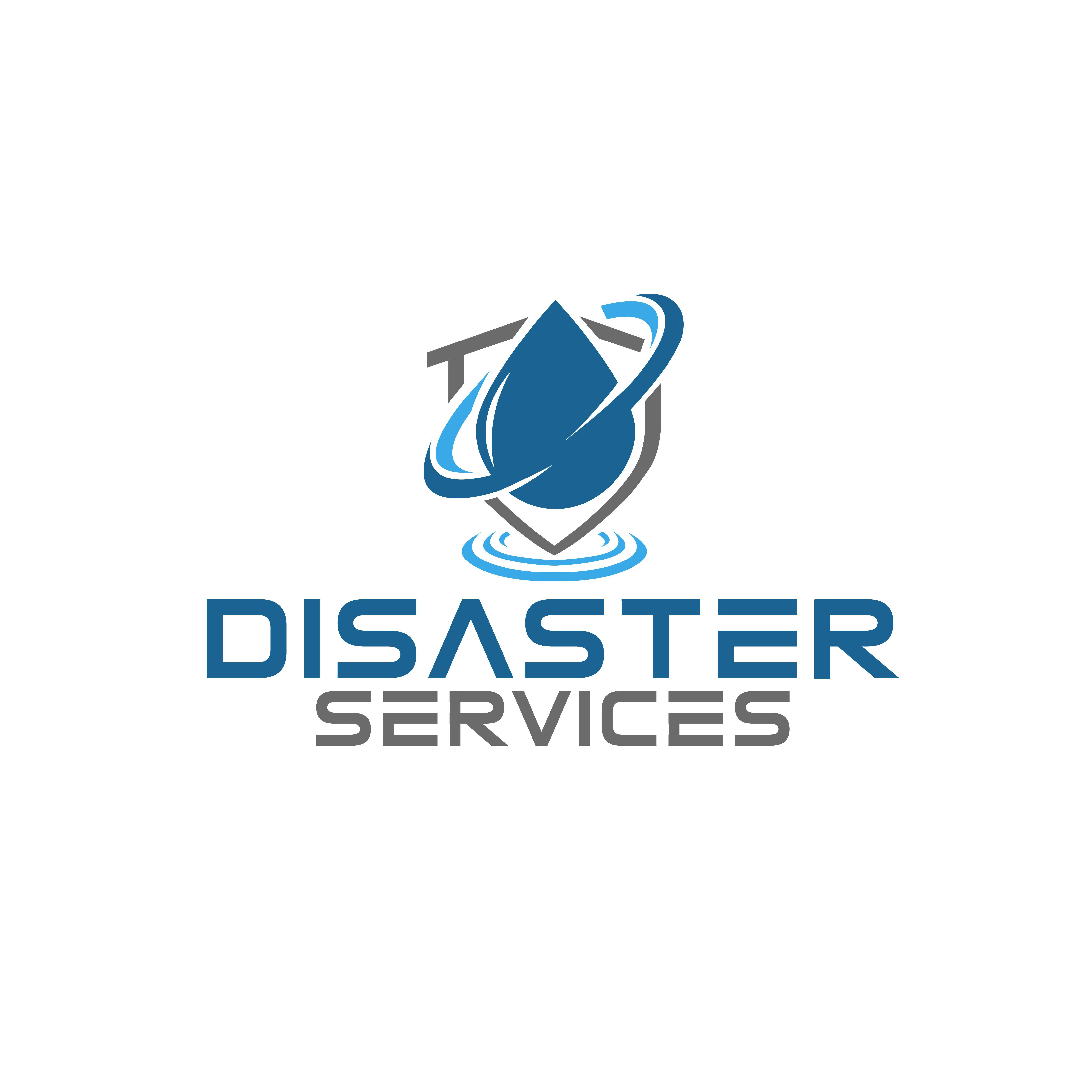 Disaster Services San Tan Valley