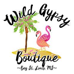 Wild Gypsy Boutique