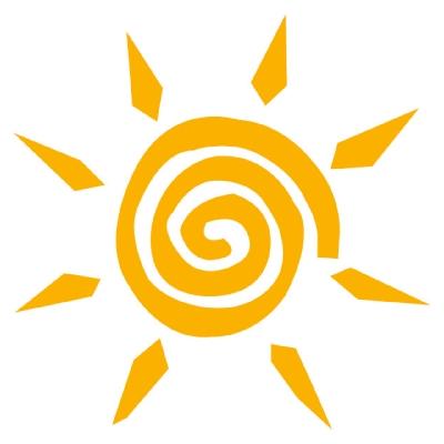 Praxis für Logopädie Sonnenschein Inhaberin Heike Sintermann