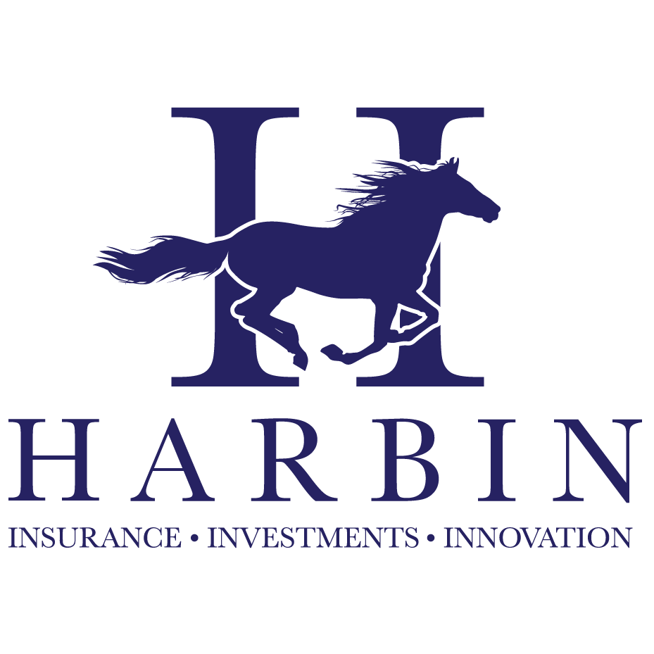 The Harbin Agency