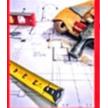 G10 Remodeling - Bellevue, NE - General Contractors