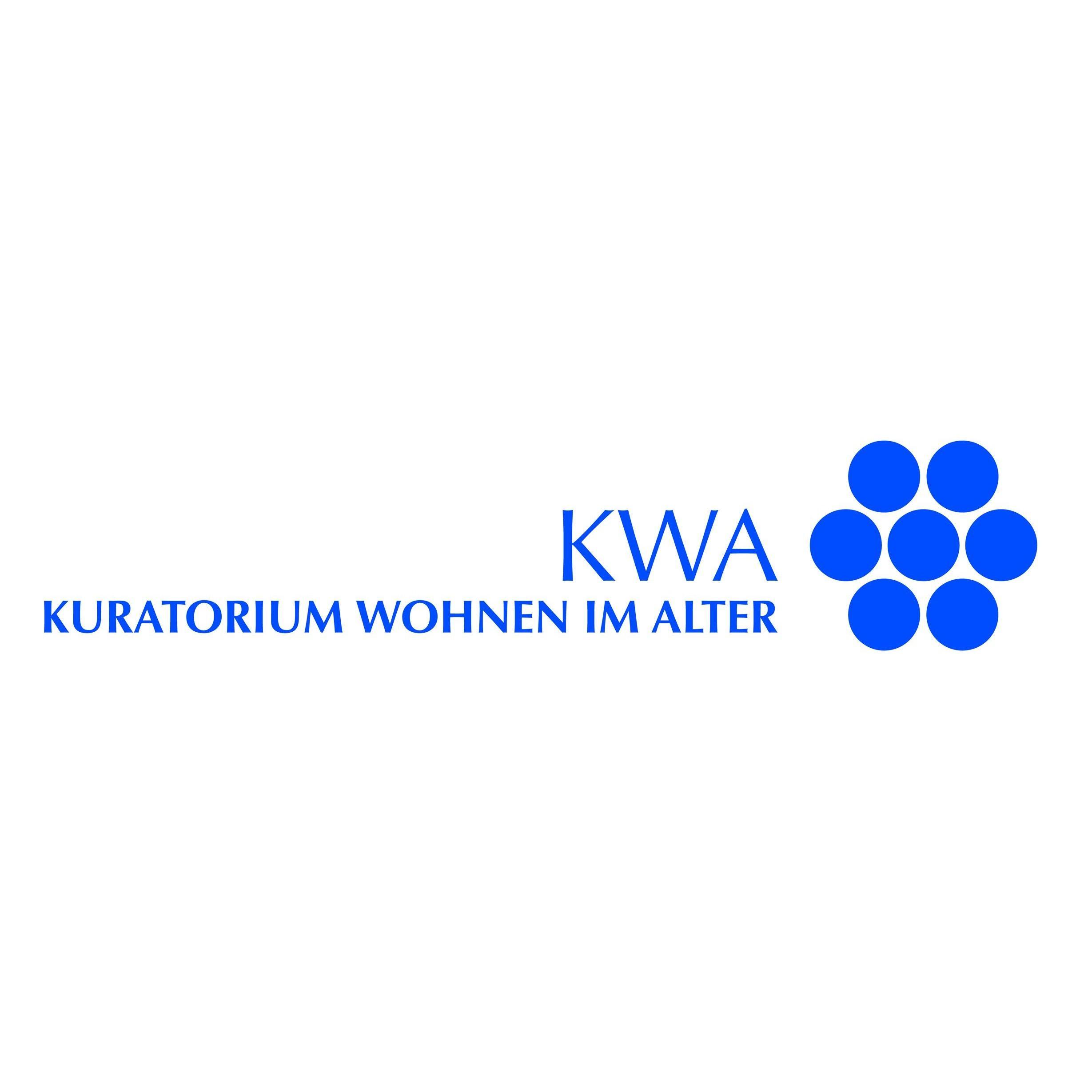 Bild zu KWA Kuratorium Wohnen im Alter Firmenzentrale in Unterhaching