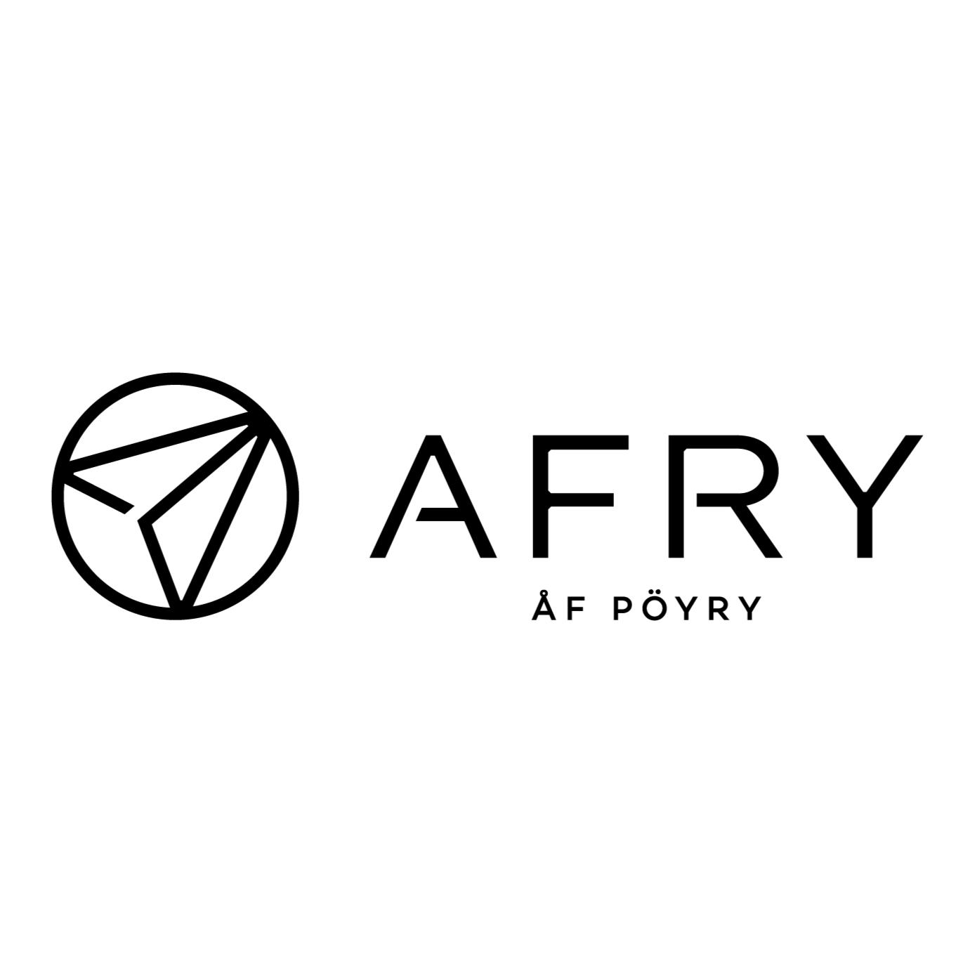 Bild zu AFRY Deutschland GmbH in Karlsruhe
