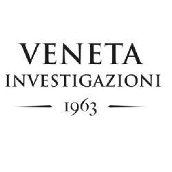 Agenzia Investigativa Veneta Investigazioni