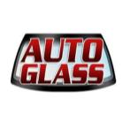 De La Cruz Auto Glass - San Jose, CA 95128 - (408)645-1457 | ShowMeLocal.com