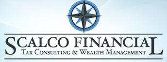 Scalco Financial