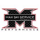 Max Ski Service