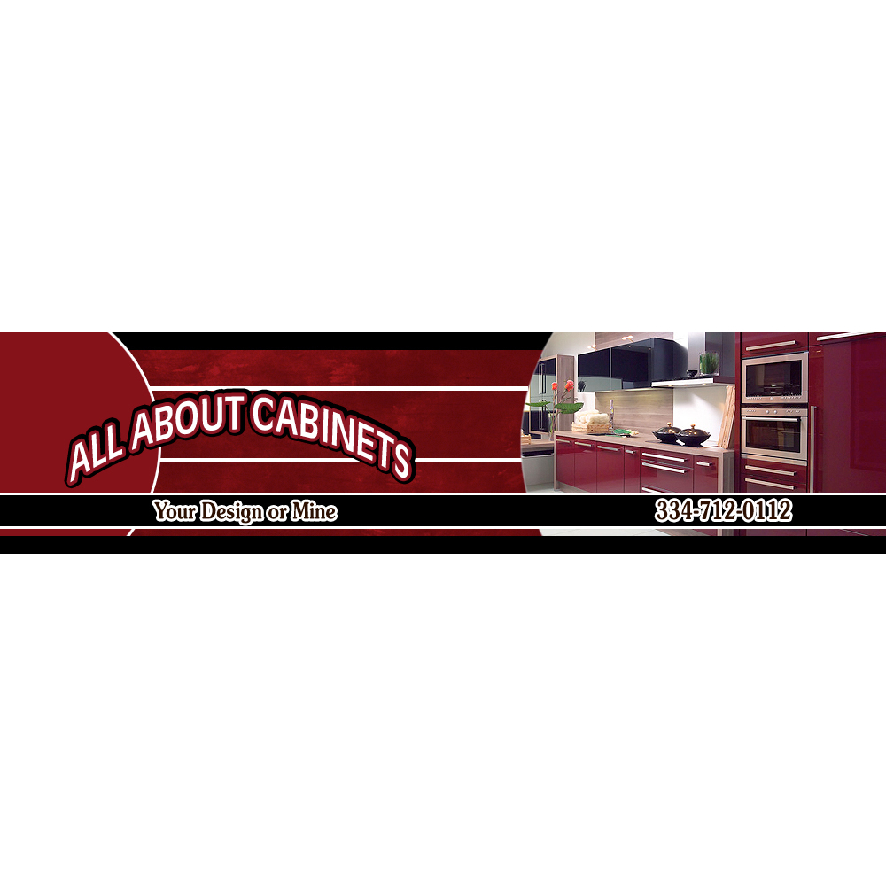 cabinet refinishing maryland