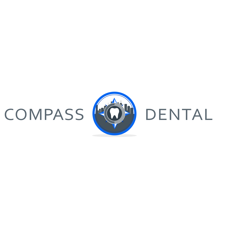 Compass Dental at Lakeview