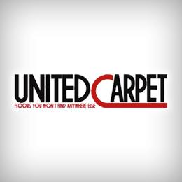 United Carpet - Rochester, NY - Tile Contractors & Shops